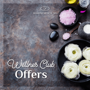 Wellness Offers